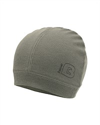 Base Thermal Beanie