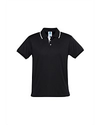 Men's Miami Polo
