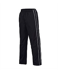 Zone Trackpants - Adults