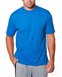 Mens Zorrel Training Tee